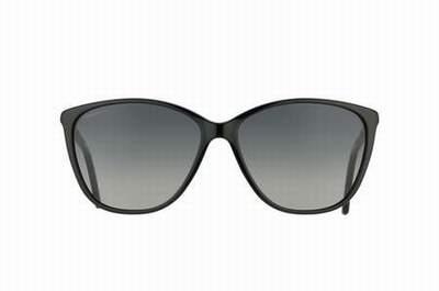 achat lunettes polarisantes,lunettes polarisees homme,lunette polarisante  et conduite 59e85fd5f818