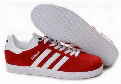 Chaussures Roland Iwhpqfei 54arjl Adidas Homme Tumblr Basket Nouveaute ymN8wvn0O