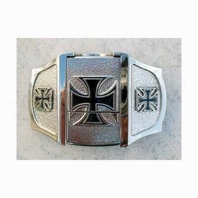 11b193b9a97 boucle de ceinture avec couteau integre