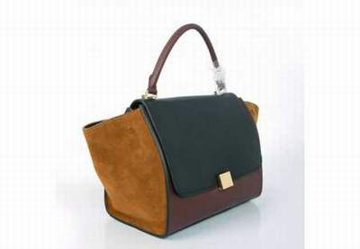... celine sac collection 2012,sac celine junior,sac celine vente ... bd48b1b6098