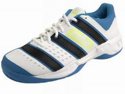 Magasin chaussure sport valence - Chaussures qui grincent ...