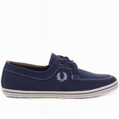 Chaussure bateau stormbird - Besson chaussures toulouse ...