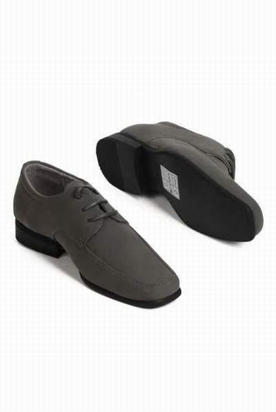 divers design inégale en performance Garantie de satisfaction à 100% Orchestra Garcon Bebe Nike chaussures Chaussures roBWxeQdC