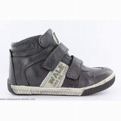chaussures kickers noel. Black Bedroom Furniture Sets. Home Design Ideas