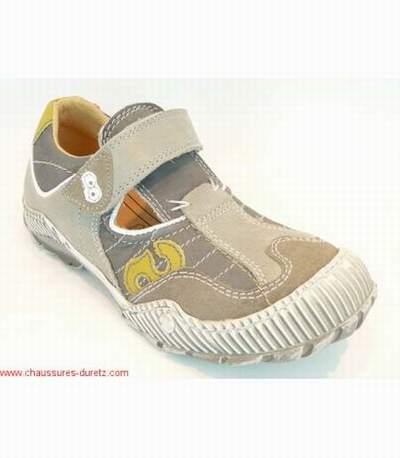 Chaussures kickers destockage - Chaussure bebe kickers pas cher ...