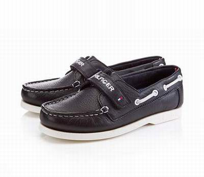 ... chaussures hugo boss garcon,chaussures qui clignotent garcon,chaussures  adolescent garcon ... 4b7109e48540