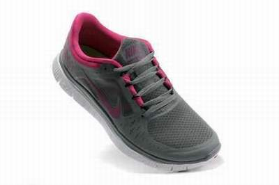 Australia My Running Chaussures Comment nike collant Choisir Run Map FPFz1qpx