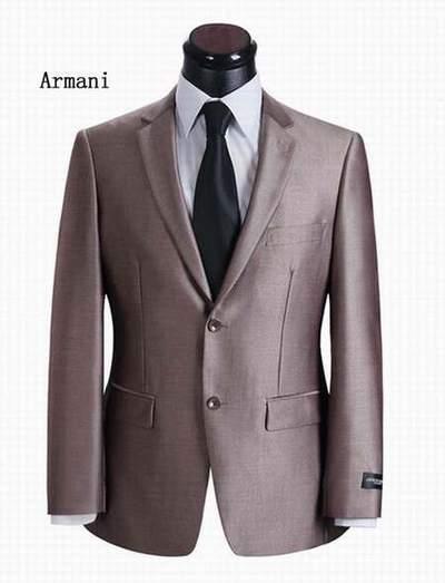 costume anglais paris armani costume de mariage costume armani homme devianne. Black Bedroom Furniture Sets. Home Design Ideas