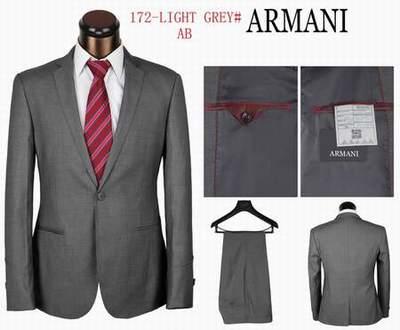 costume armani homme annee 30 costume mariage homme violet. Black Bedroom Furniture Sets. Home Design Ideas