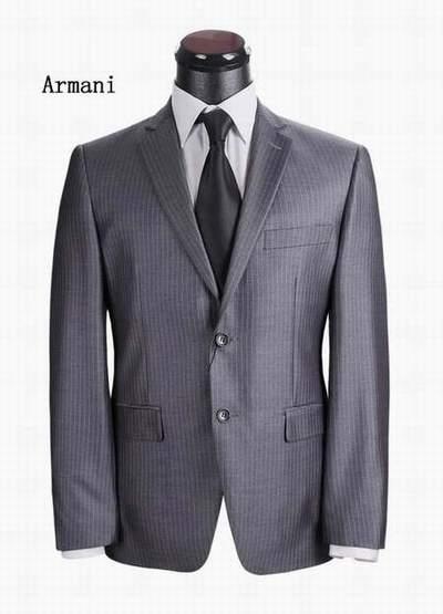 costume devred homme costumes pour hommes jules costume armani homme vintage 50. Black Bedroom Furniture Sets. Home Design Ideas