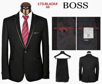 costume hugo boss homme cintre bleu marine costumes mariage homme hugo boss costume noir. Black Bedroom Furniture Sets. Home Design Ideas