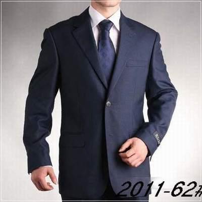 costume hugo boss homme solde 70e58a0f1ee