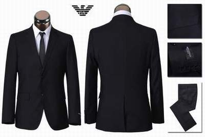 costume espagnol traditionnel costume de mariage 2013 costume mariage homme fort. Black Bedroom Furniture Sets. Home Design Ideas