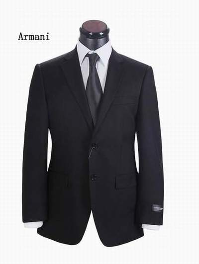 costumes pour homme grande taille costumes mariage pas cher armani nass costume. Black Bedroom Furniture Sets. Home Design Ideas