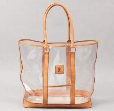 easyjet sac transparent sac plastique transparent 200 litres sac transparent pour biscuit. Black Bedroom Furniture Sets. Home Design Ideas