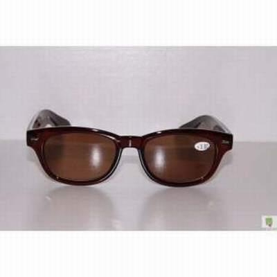 822b6d04eddd56 ... lecture en ligne fabricant lunettes loupe,lunettes loupe wayfarer, lunette loupe large ...