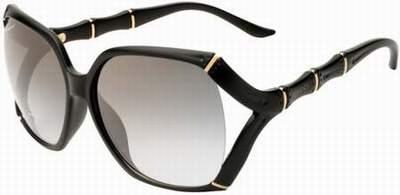 fausse lunette de soleil gucci,lunette gucci homme soleil,lunettes de soleil  gucci femme prix 7ee9e66757d1