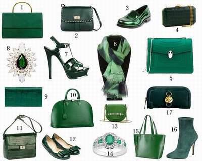 d6403b9a1d gamm vert sac transport chat,sac vert bruxelles,sac nat et nin vert mousse