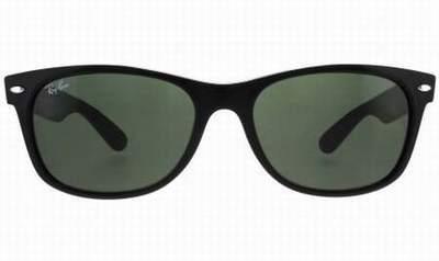 lunettes de soleil ray ban cats 5000 pas cher psychopraticienne bordeaux. Black Bedroom Furniture Sets. Home Design Ideas