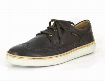 09c2df16da7 jef chaussures neosens