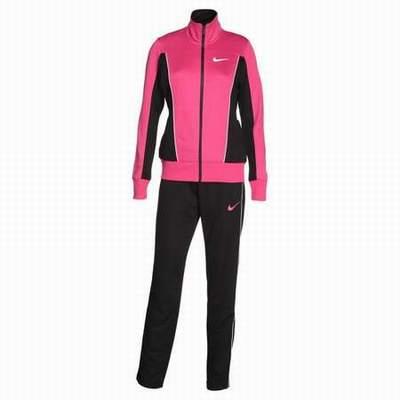 jogging femme lacoste jogging ymcmb femme leopard survetement umbro femme. Black Bedroom Furniture Sets. Home Design Ideas