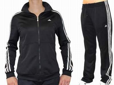 f33c85f2cee1b7 jogging femme nike noir,survetement nike fc barcelone 2013,acheter  survetement nike homme