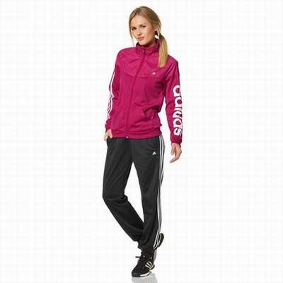 survetement femme jogging cher pas jogging puma femme fantaisie 4SqwZTZF 87a1685a819