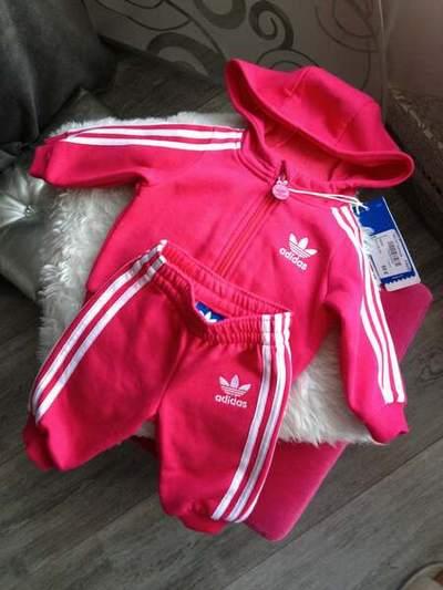 cheaper 07ed4 95356 ... jogging puma bebe pas cher