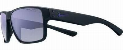 dddb5092f7 ... les lunettes nike,lunette nike veer,monture lunette nike vue lunettes  loupe ...