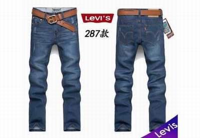 levis levis levis Knitwear Jeans Shirt Tee De De De De comparateur Prix  Levis 5qFEZBww 8cf61452f073
