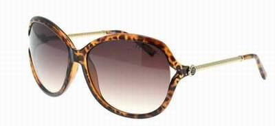 lunette benetton femme tunisie lunette de soleil femme a la mode 2014 lunettes de soleil femme. Black Bedroom Furniture Sets. Home Design Ideas
