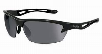 ... lunette bolle moins cher,lunettes bolle vigilante,lunette bolle avec  led ... e2fea875ca31