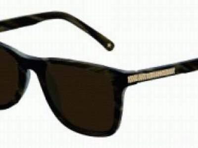 lunette de soleil femme aviator,lunettes soleil fight club,lunettes soleil  hermes homme 125a38404e28