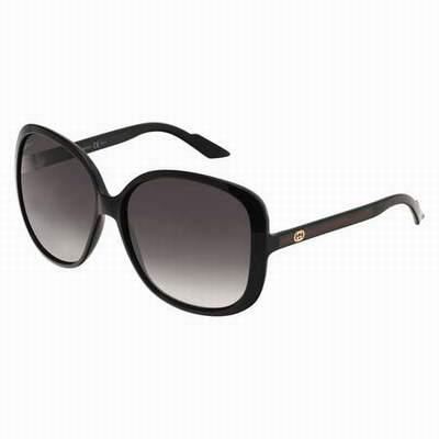 lunette de soleil gucci aviateur,lunettes