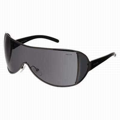 ... lunette de soleil kenneth cole,lunettes soleil hancock,lunette de soleil  wayfarer homme pas ee1557c66ec2