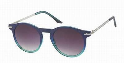 2012 solaire femme tunisie lunette swag soleil de lunette femme Pwqq5v1 7939a7f69203