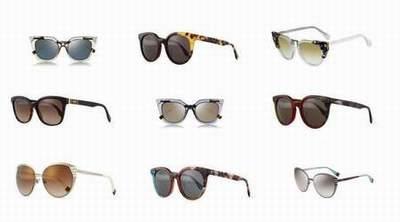 c2be31ecf517fa lunette de soleil vans pas cher,lunettes de soleil burberry femme pas cher,lunette  soleil pas cher polarisante