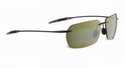 lunette polarisante amazon,lunettes polarisantes berkley,lunette  polarisante peche en mer 404af2b9c9ef