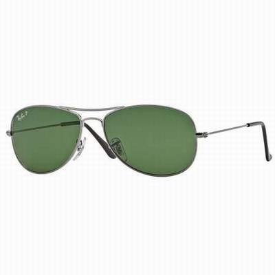 d0b27c8a90fc46 ... lunette polarisante carrera,lunettes polarisantes golf,lunettes  polarisantes et correctrices ...