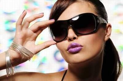 58cc09d0c7ba3c lunette soleil femme ebay,lunettes spy femme,lunettes femme chanel