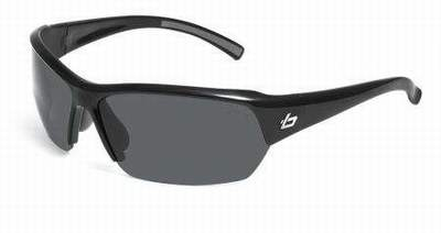 lunettes bolle chantier lunettes bolle prix lunettes de. Black Bedroom Furniture Sets. Home Design Ideas