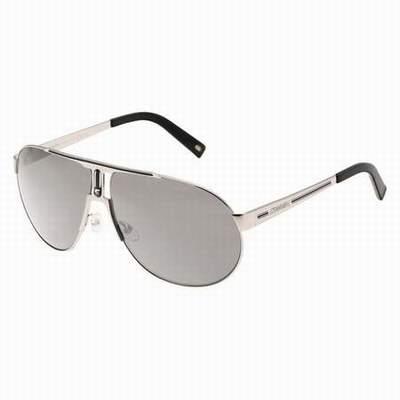 lunettes de soleil homme puma lunettes de soleil homme puma pu0014s ecaille lunettes de soleil homme. Black Bedroom Furniture Sets. Home Design Ideas