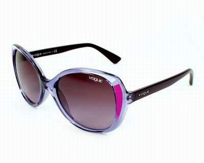 8879d8312fc004 ... lunette vogue plastique,lunette soleil vogue femme 2013,lunettes vogue  vo2748 ...