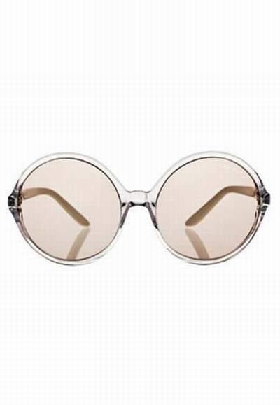 lunettes de soleil briko lunettes de soleil swarovski 2014 lunettes de soleil effet miroir. Black Bedroom Furniture Sets. Home Design Ideas