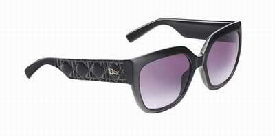 ... lunettes de soleil dior femme palace or,lunettes de soleil dior olivia  palermo,lunette ... 03e245fb430f