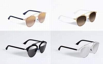 ... lunettes de soleil dior lady lady 2,lunettes dior krys,lunettes de soleil  dior ... b739b1a62a06