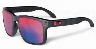 5c7b784305762 lunettes de soleil pas cher avec opticien virtuel