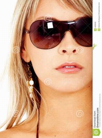 lunettes de soleil femme roberto cavalli lunette de soleil femme super lunettes de vue femme. Black Bedroom Furniture Sets. Home Design Ideas