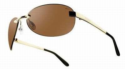 d12459e4f6f6a6 ... lunettes de soleil fred prix,lunette fred ouragan,lunette fred marie  galante