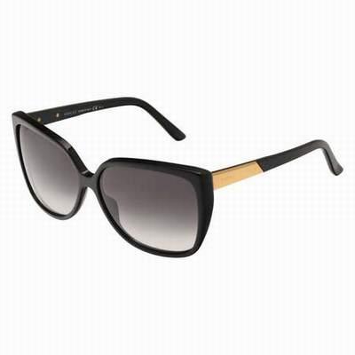 lunettes femme christian dior lunettes soleil femme. Black Bedroom Furniture Sets. Home Design Ideas